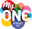 MyOne - Maßkondome in 66 Größen